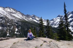 mountainmeditation