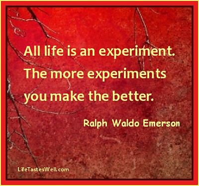 ralph waldo emerson writing A detailed discussion of the writing styles running throughout self-reliance self-reliance including including point of view, structure, setting, language.