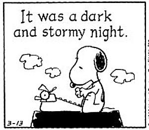 darkandstormy_5013